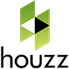 Houzz SACS Contractors