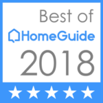 Best of HomeGuide - 2018