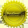 LPBuildSmart-SealGold